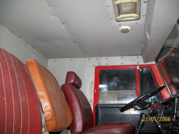 Коробка передач камаз схема Коробка передач камаз схема сотрудники мвд расстреляны на кпп в дагестане известия.