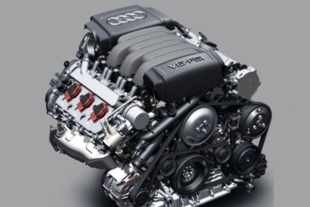Apr рада представить совершенно новые калибровки для двигателя 14tsi caxa 122лс